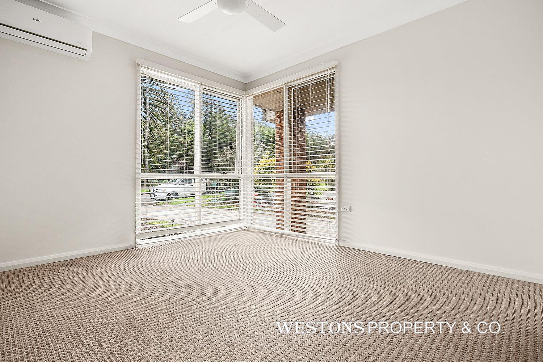 17 Goliath Avenue, Winston Hills NSW 2153