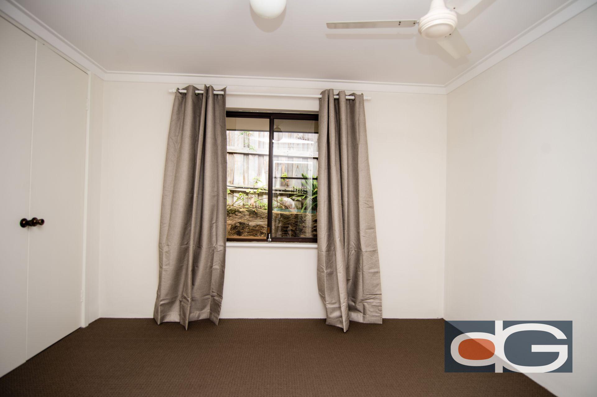 33b Gill Street, East Fremantle