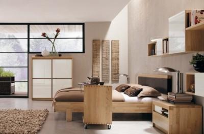 Well Established Furniture Shop - Ref: 19607
