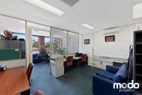 Amazing Value | Professional Office in Busy Shopping Centre