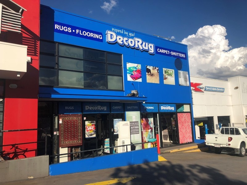 FOR LEASE - COONAN STREET INDOOROOPILLY