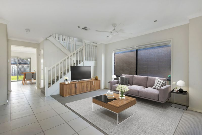Boardwalk Brilliance with Great Family Space