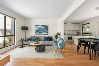 For Rent By Owner:: Bentleigh East, VIC 3165