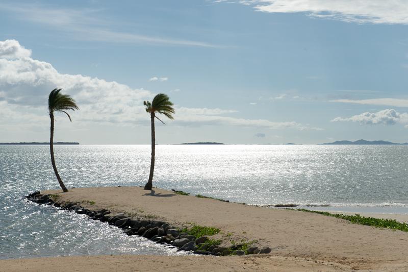 New Development for sale in Nadi Naisoso Island