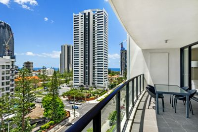 3 Bedroom Apartment - Priced to Sell!