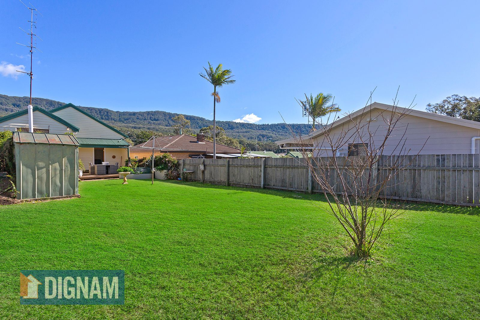 227 Princes Highway, Bulli NSW