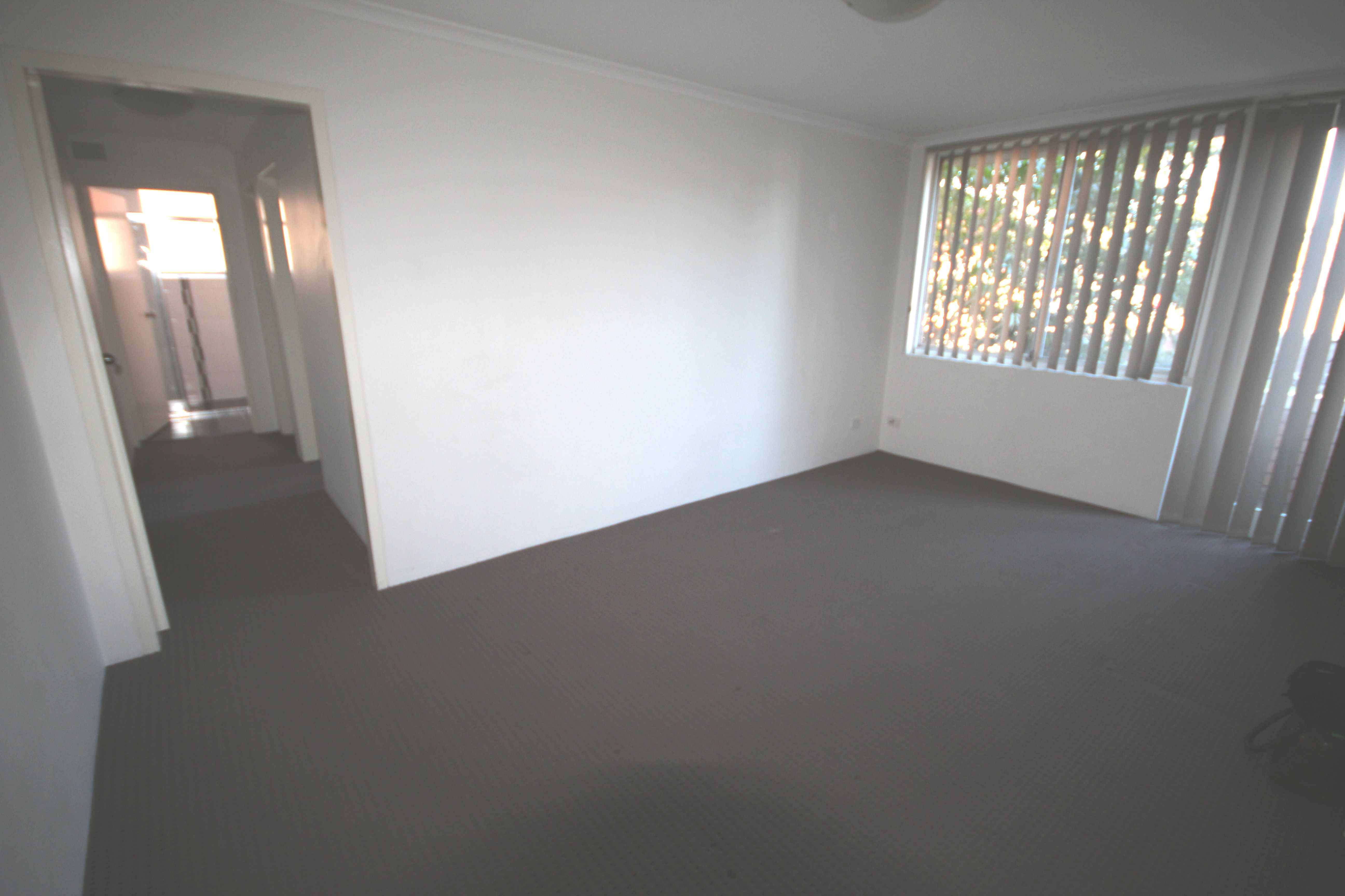 4/2 Mooney Street, Strathfield South NSW 2136