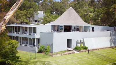 RECORD LORNE HOME PRICE ONE DAY - ICONIC NEW LISTING THE NEXT!