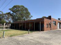 1a/36-38 Taylors Road Croydon, Vic