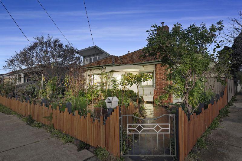 West Footscray 81 Suffolk Street