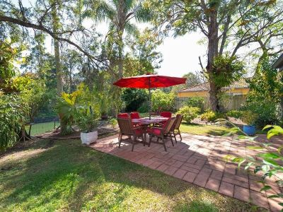 This is the best waterfront buy in the TSS precinct area!