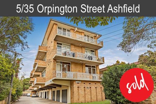 Simon | Orpington St Ashfield