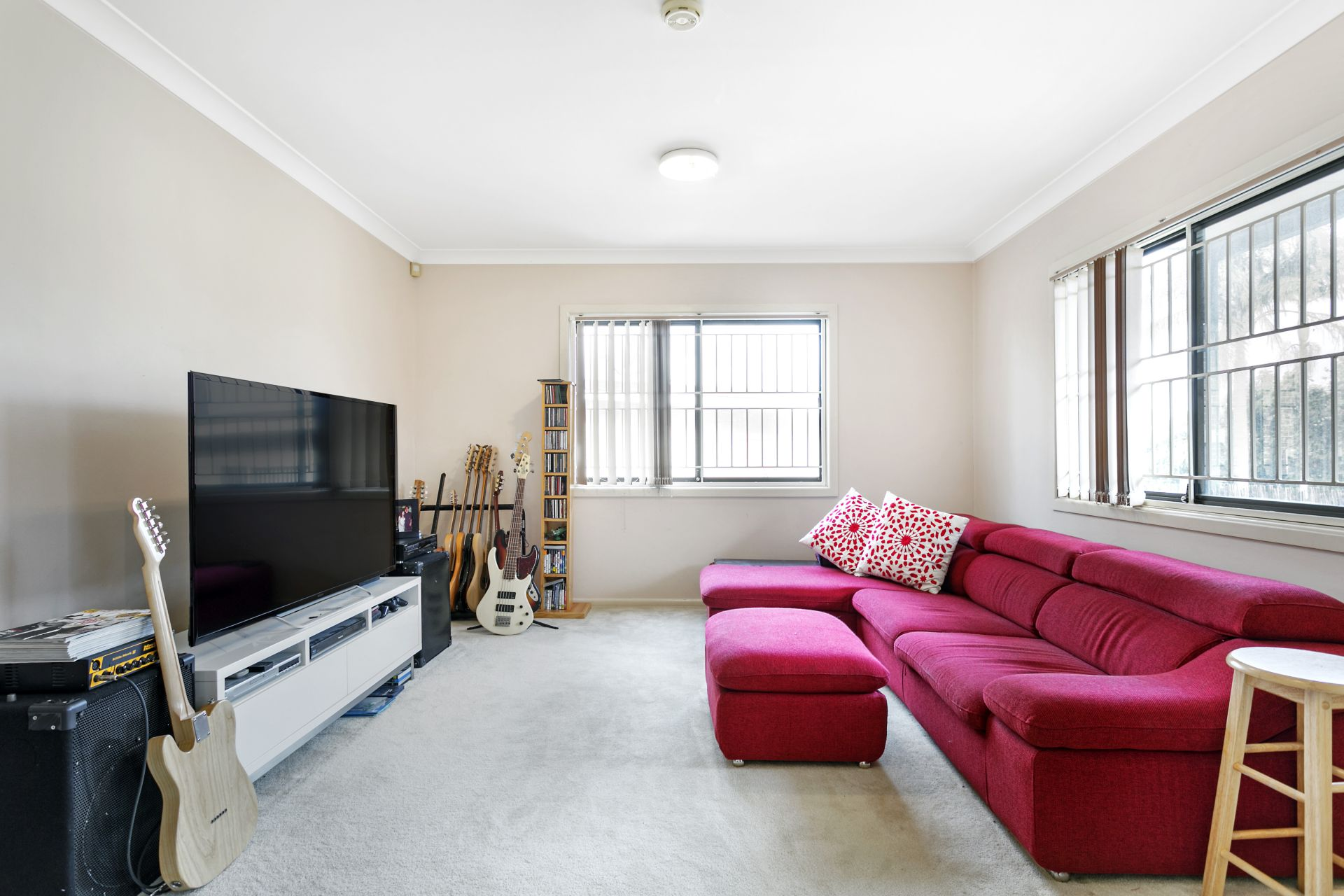 1/54 Gueudecourt Avenue, Earlwood