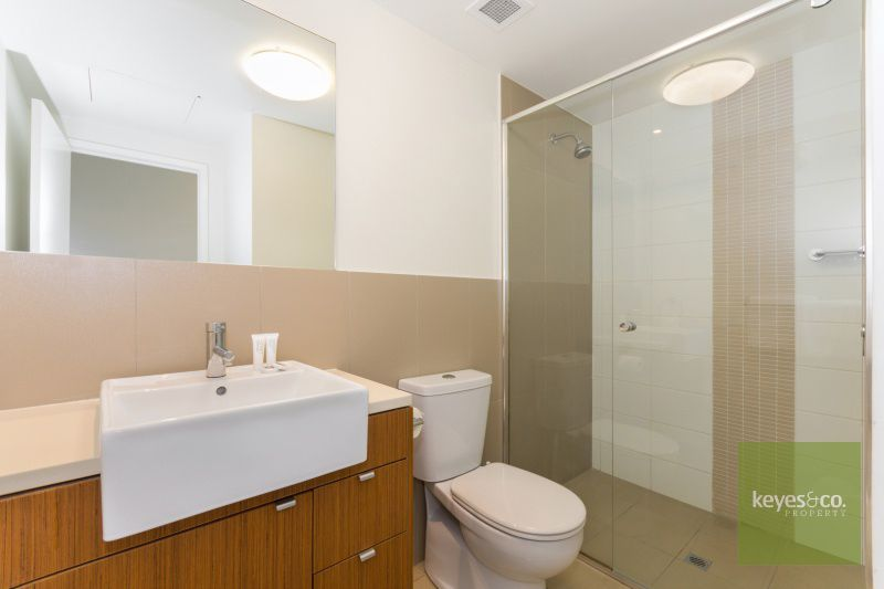 52/2-4 Kingsway Place, Townsville City