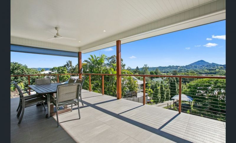 For Sale By Owner: Eumundi, QLD 4562