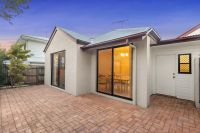 7/38 Stoneleigh Street Albion, Qld