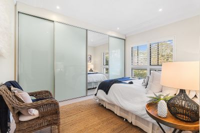 2/33 Malabar Road, South Coogee