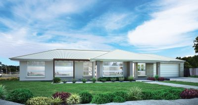 Lot 08/70 River Road, Tahmoor