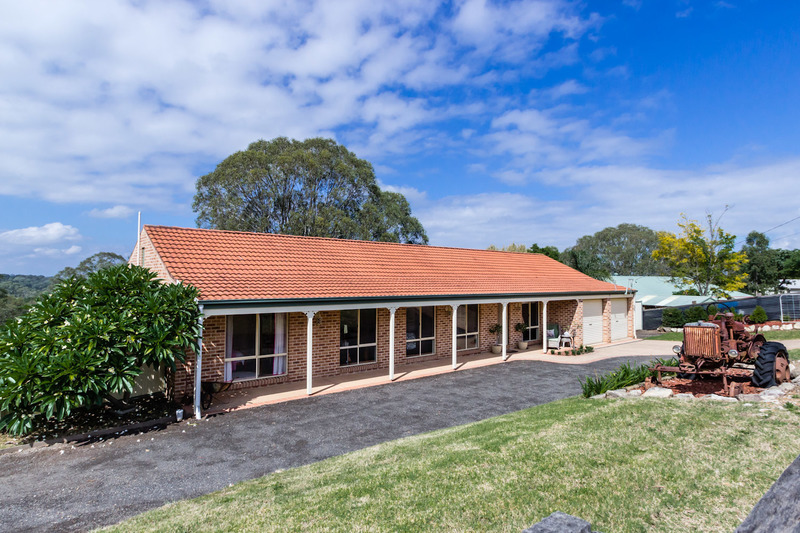 Beautifully appointed Family Home