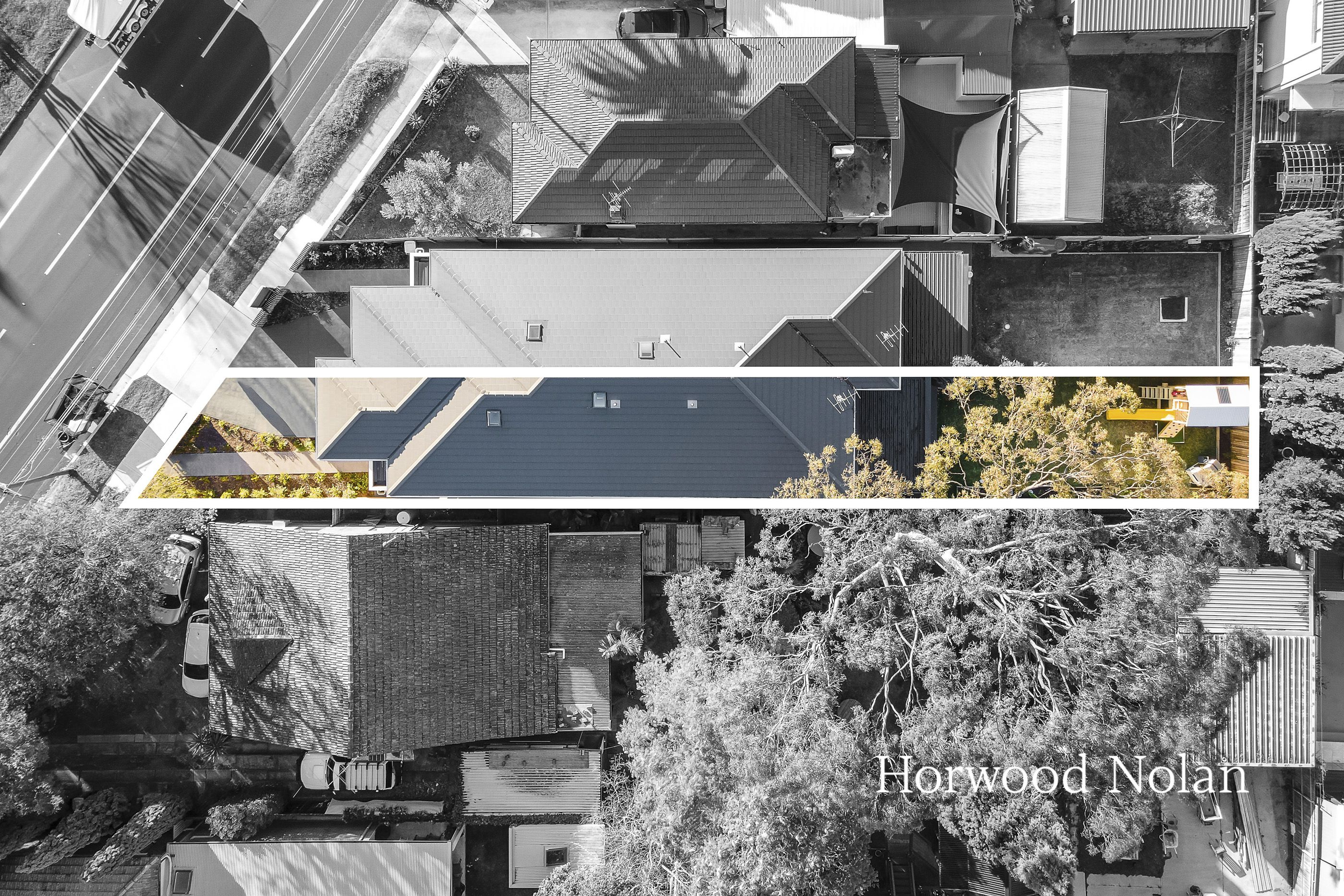 86 Ingham Avenue Five Dock 2046