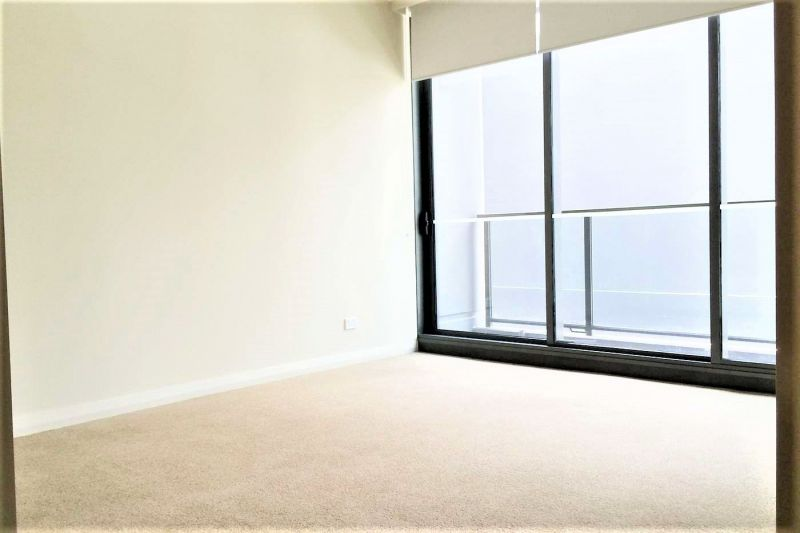 Private Rentals: 408/53 Hills Road, Wentworth Point, NSW 2127