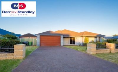 71 Leschenault Drive, Australind