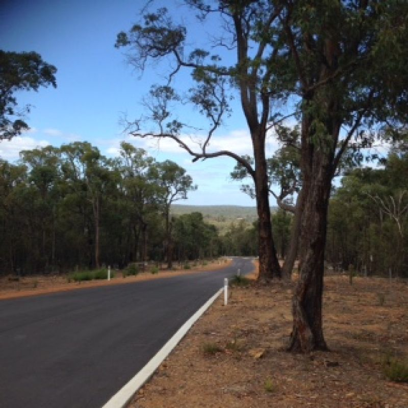 For Sale By Owner: Lot 488 Canvas Court, Parkerville, WA 6081