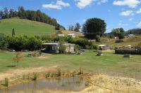 7 Lake Barrington Road