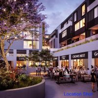 214/420 Pacific Highway, Crows Nest