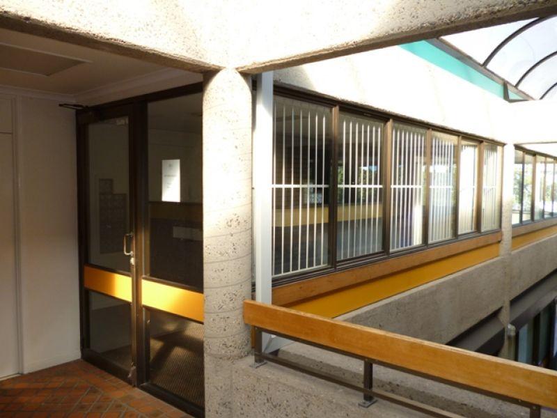 Caloundra CBD - Office