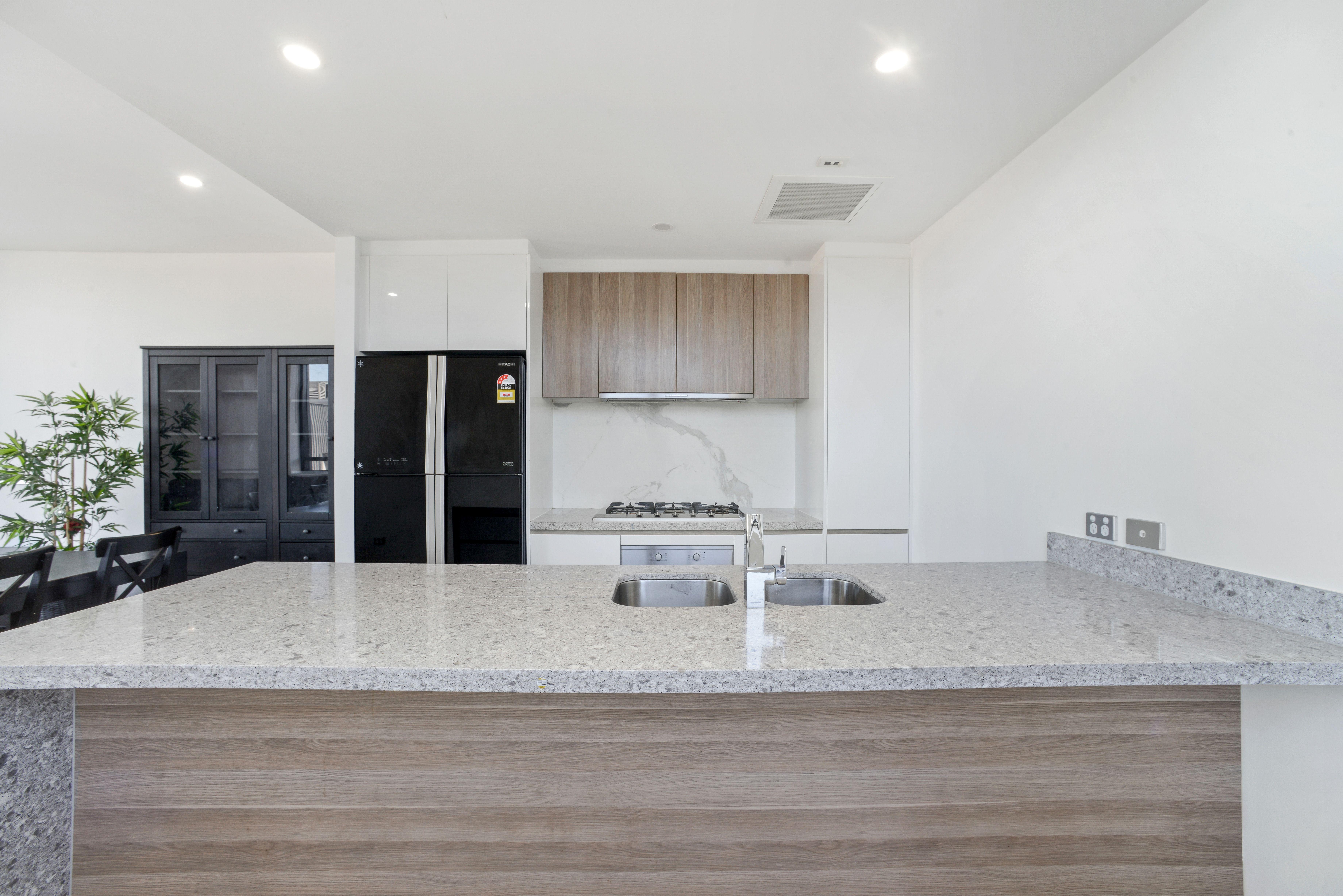 627/12 Hudson Street, Lewisham NSW 2049