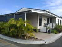 YW96- Gateway lifestyle Yamba Waters