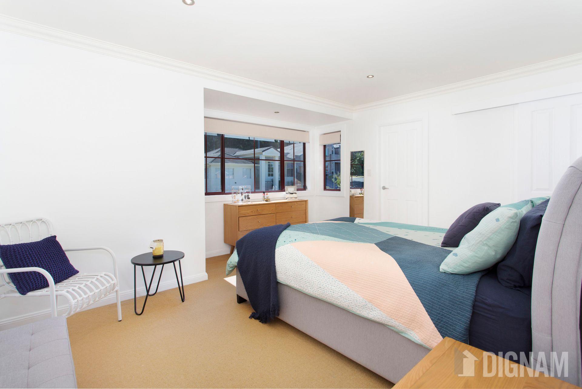 27 Bertram Close, Tarrawanna NSW
