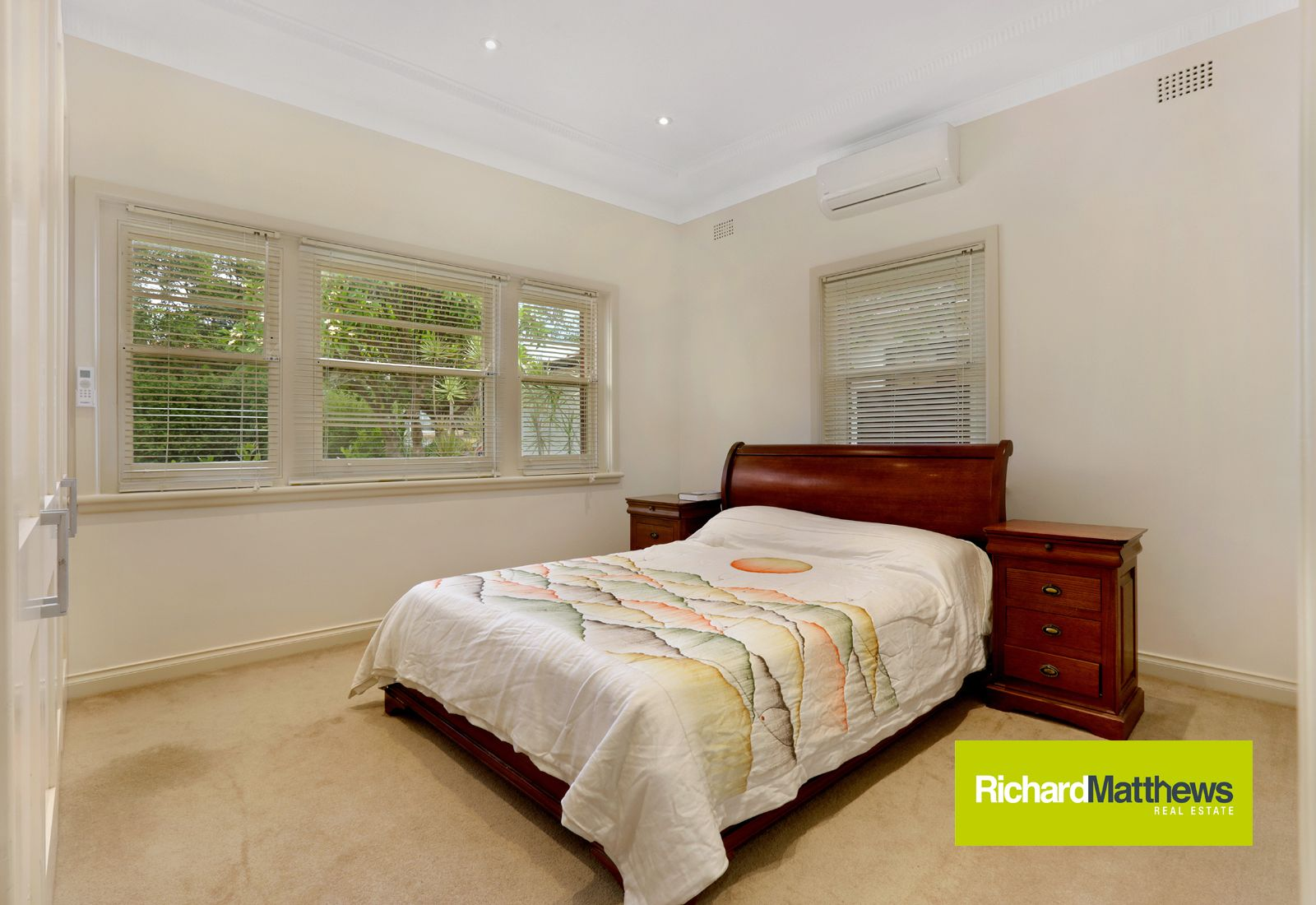 59 Oxford Road, Strathfield NSW 2135