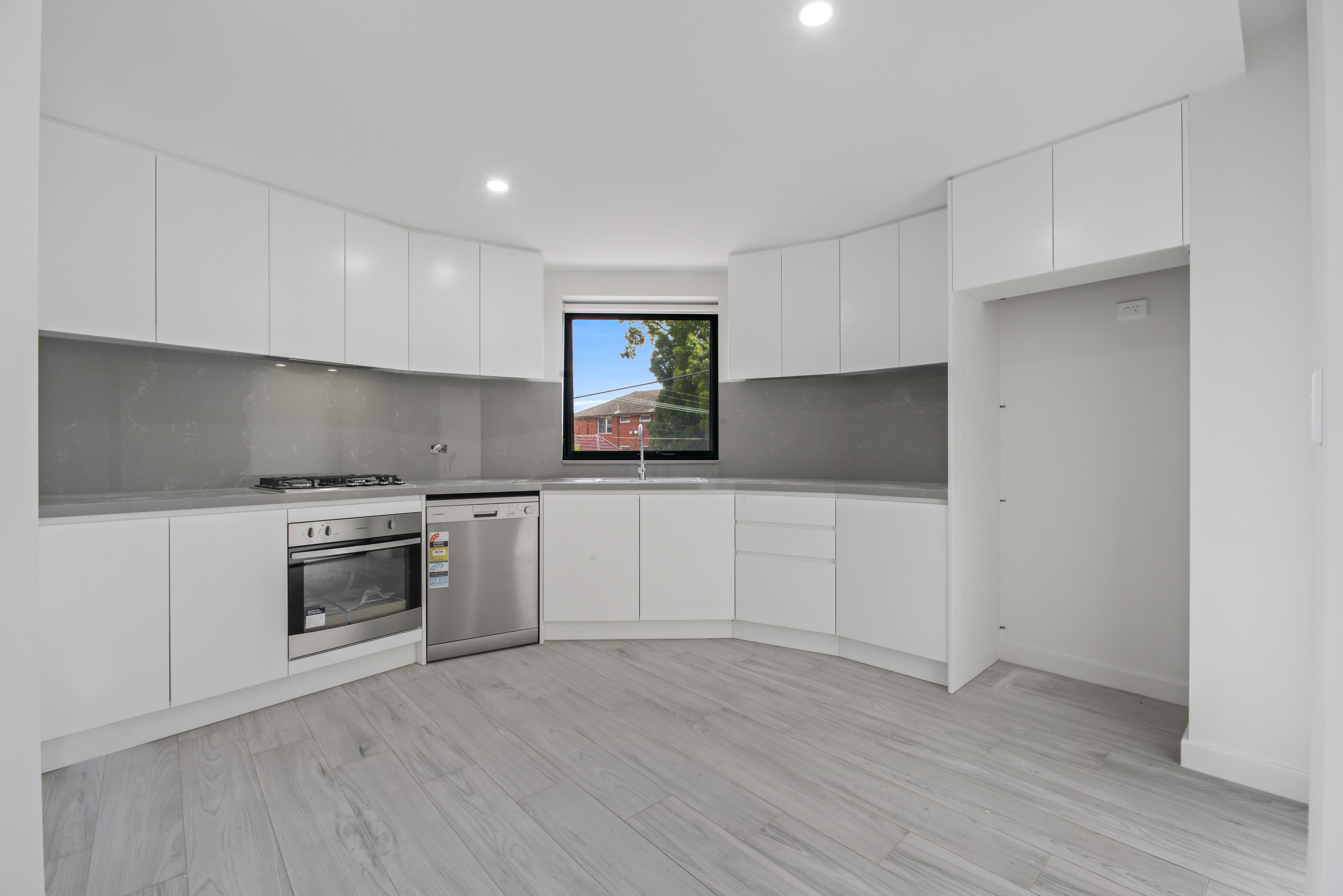 2 Bed/125-131 Croydon Road, Croydon NSW 2132