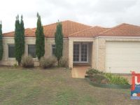 7 Pickworth Retreat, PELICAN POINT WA 6230