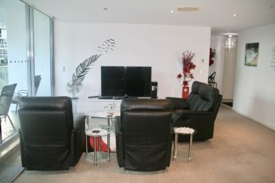 Short term rental - great location in Southport