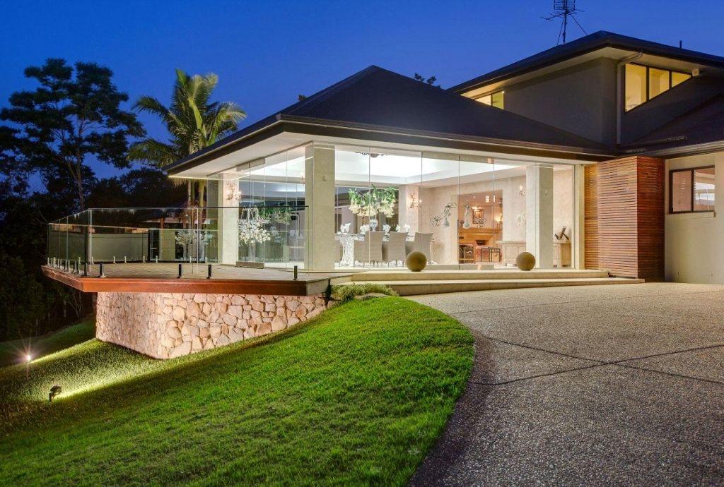 62 Jocelyn Drive, Eumundi QLD 4562