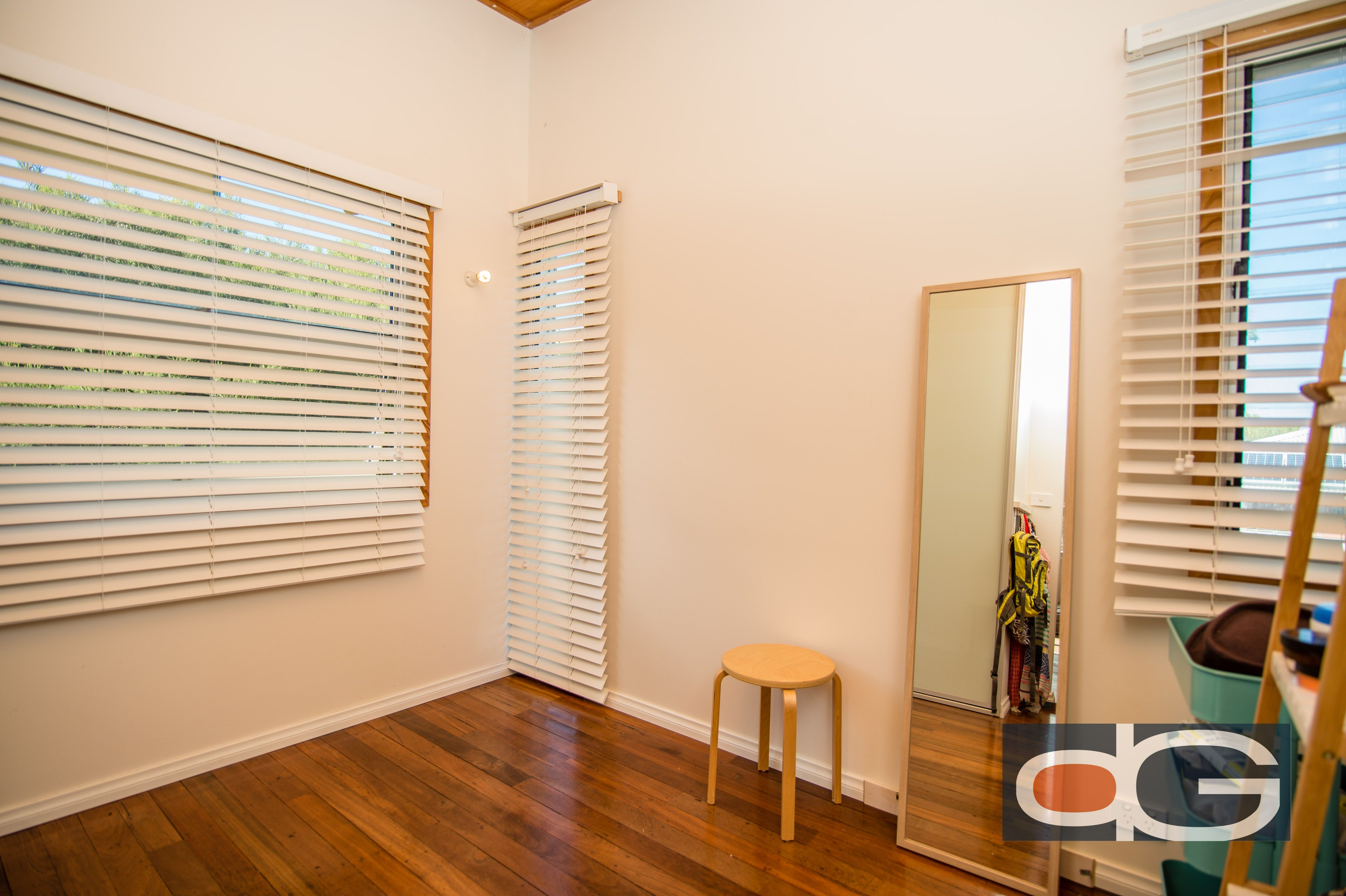 2 Dowse Court, Coogee