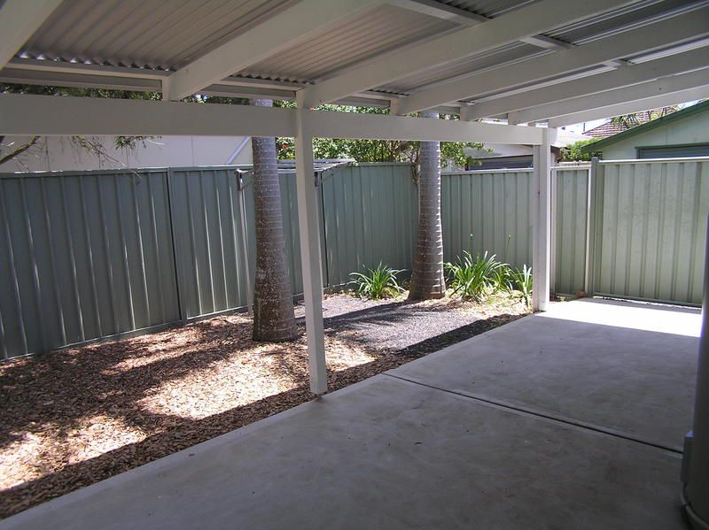 87B Veron Road Umina Beach 2257