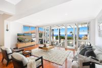235 Military Road Dover Heights, Nsw