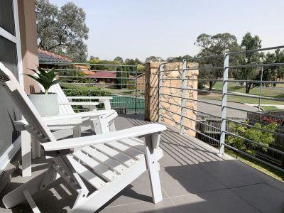 SINGLETON HEIGHTS, NSW 2330