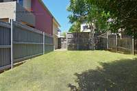 2 Margate Avenue, Holsworthy