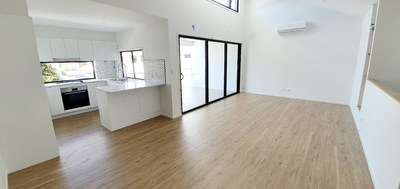 Brand new townhouse in the heart of Maroochydore