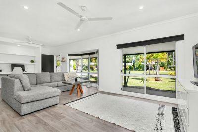 74-76 Cottesloe Drive, Kewarra Beach