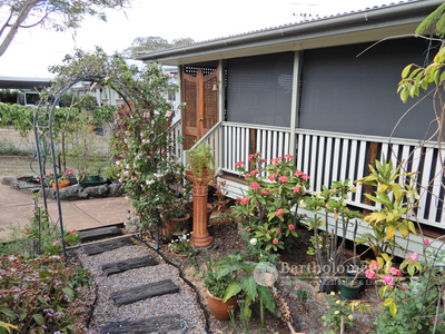 A beautifully Presented Cottage