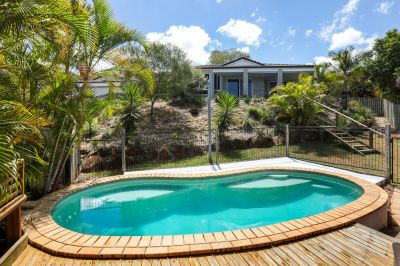 5 Gould Place, Pacific Pines