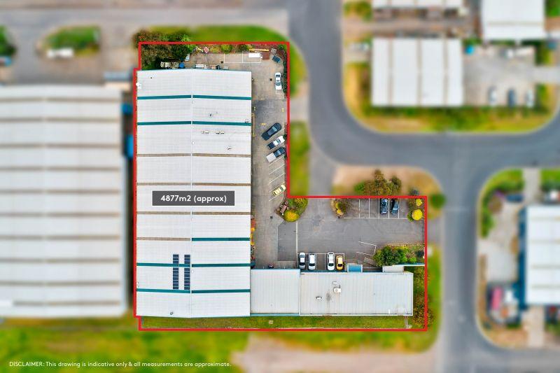 103 Mornington Street North Geelong