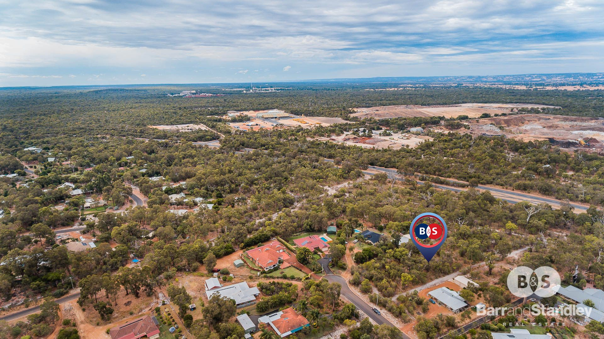 54 Tributary Place, Leschenault