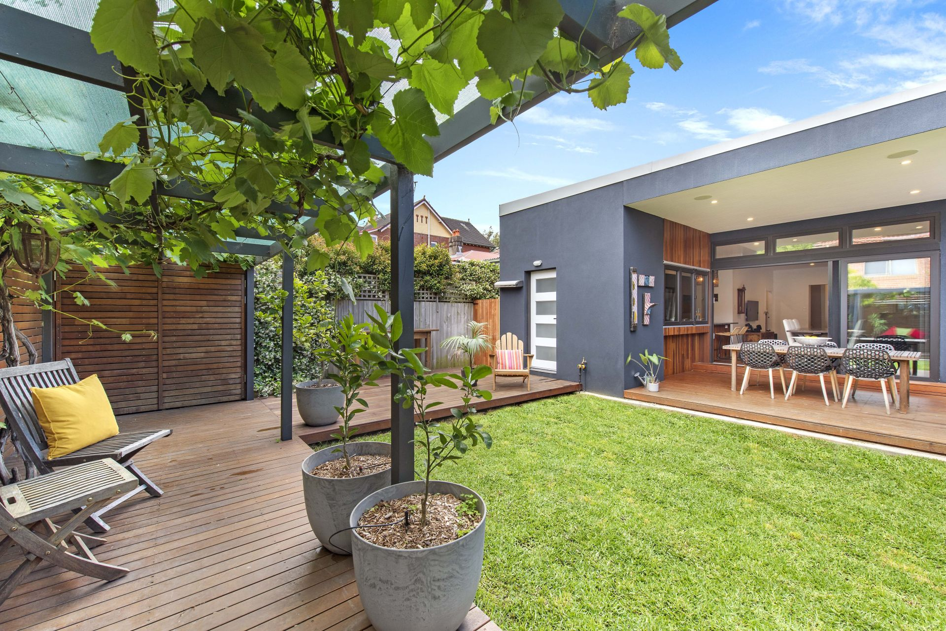 42 Audley Street, Petersham
